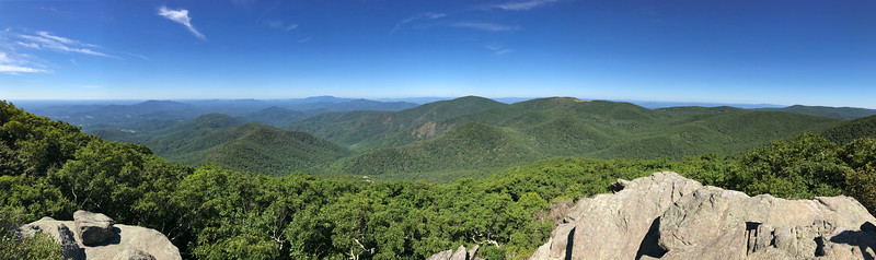 Mount-Pleasant-2017-7.jpg