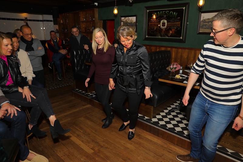 1.14.20WH&RPresidentsClub_Ireland-9174.jpg