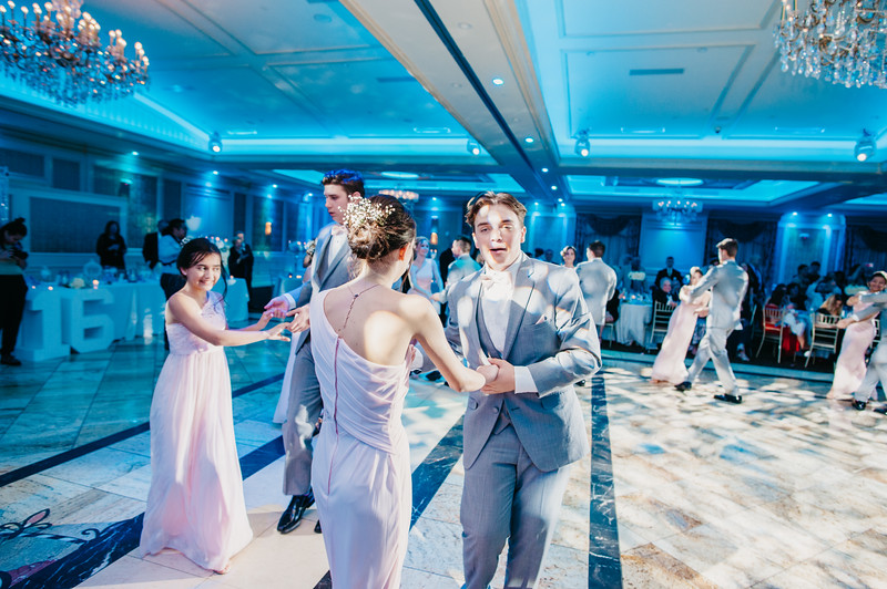 First Dance Images-330.jpg