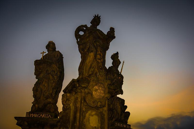 Prague-38.jpg
