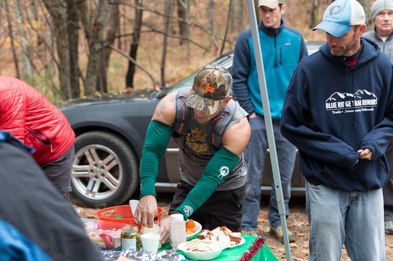 2017 Mountain Masochist 50 Miler Trail Run 035.jpg