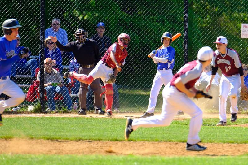 TCS Varsity Baseball 2019-318.jpg