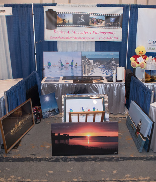 PACC Business Expo-6198.jpg