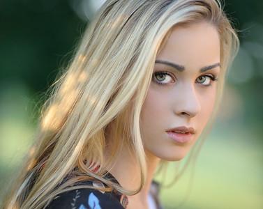 Lilli Allen