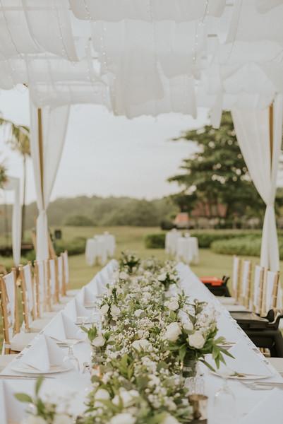 Postwedding_DJ_Bali (29).jpg