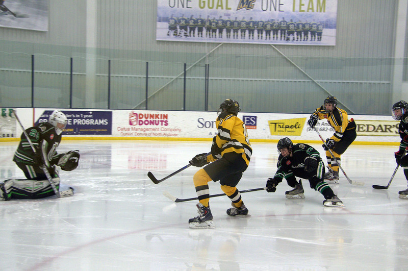 160221 Jr. Bruins Playoff vs. South Shore Kings.NEF.jpg