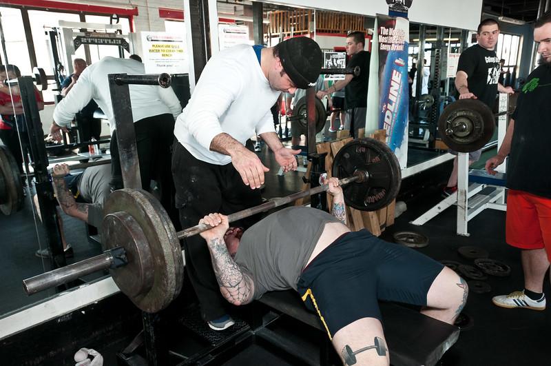 TPS Training Day 2-18-2012_ERF2162.jpg