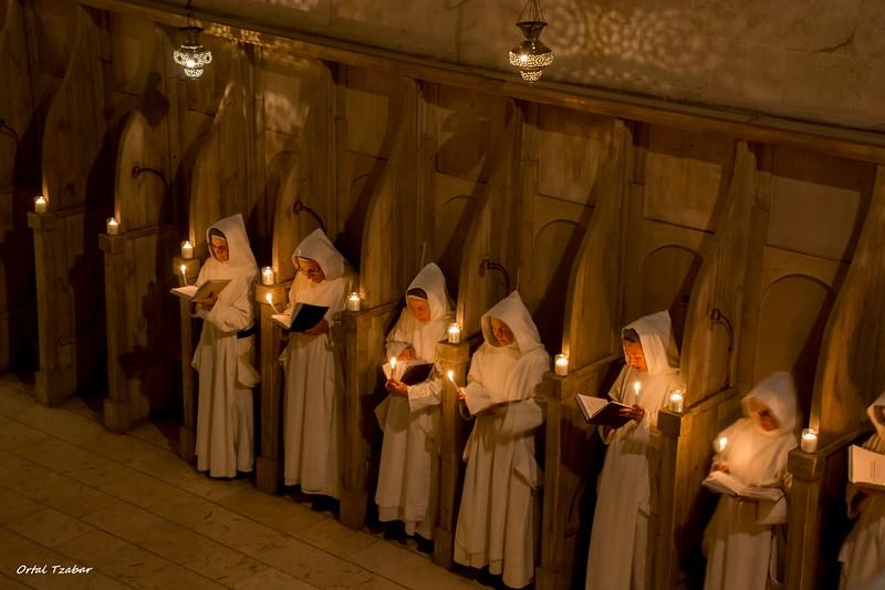 תפילת נשים.jpg