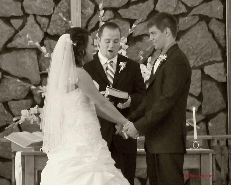ChDa Wedding 128.JPG