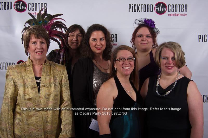 Oscars Party 2013 097.JPG