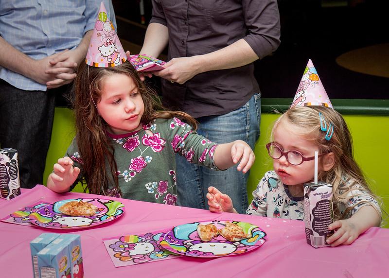 BirthdayParty30.jpg
