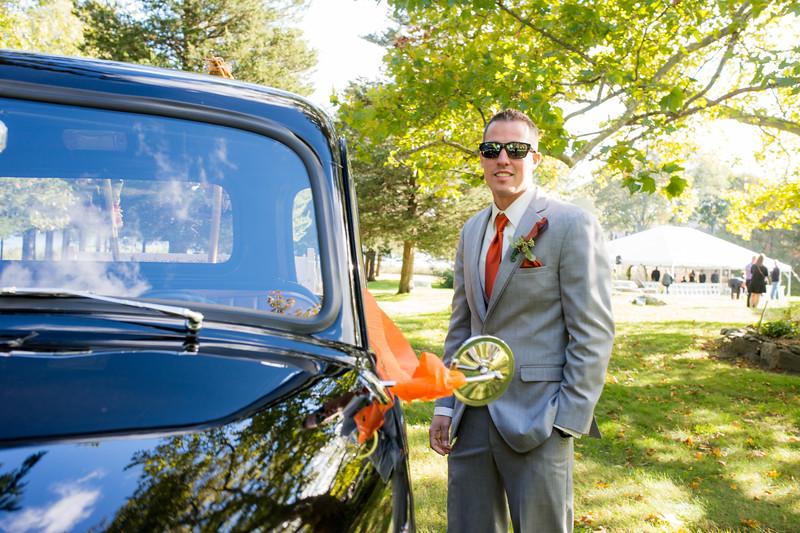 20151017_Mary&Nick_wedding-0154.jpg