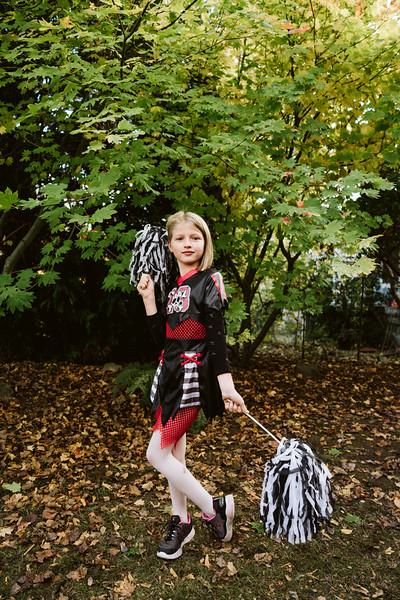 SeattleFamilyPhotographer-TracyMcDanielMini-14.jpg