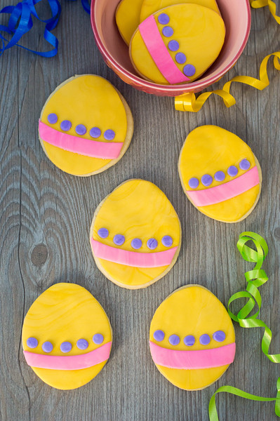 Easter Egg Sugar Cookies-17.jpg