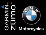 zumo_Splash_BMW_Motorcycles.jpg