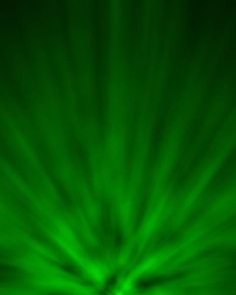 Radiant Dark Green.jpg