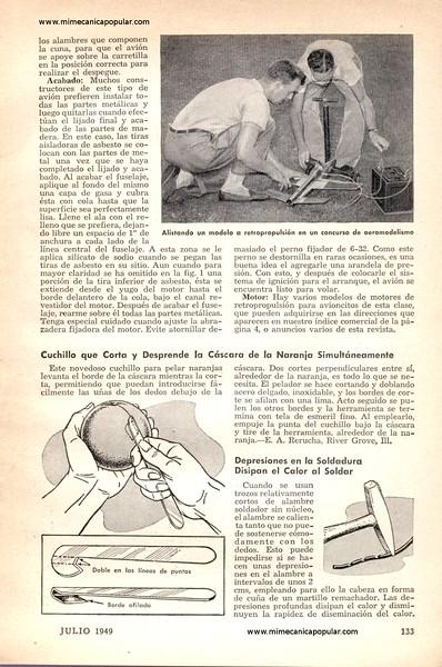 aeromodelismo_torchy_retropropulsion_julio_1949-06g.jpg
