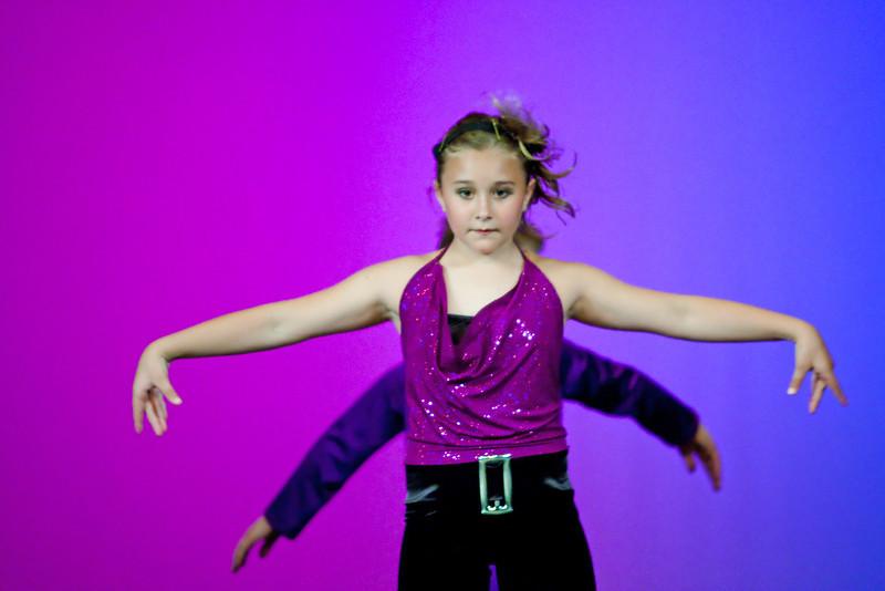 dance_060212_098.jpg