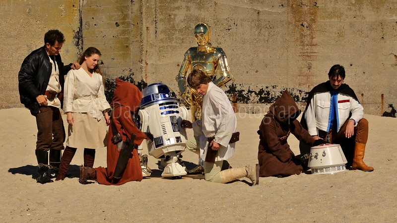 Star Wars A New Hope Photoshoot- Tosche Station on Tatooine (186).JPG