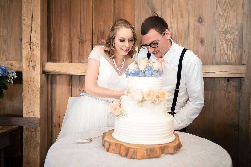 Morgan & Austin Wedding - 551.jpg
