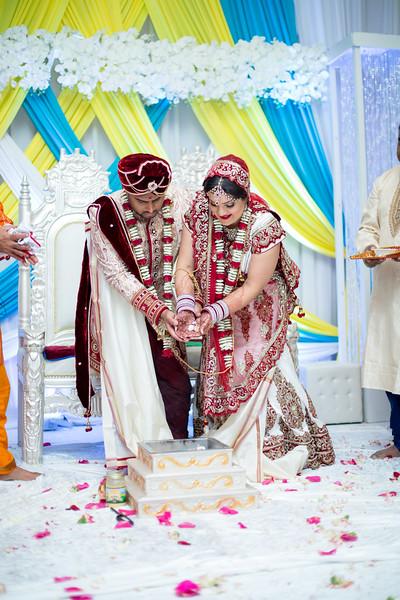 Le Cape Weddings - Niral and Richa - Indian Wedding_- 2-432.jpg