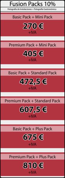 Tarifas Packs Fusion Instalaciones.png