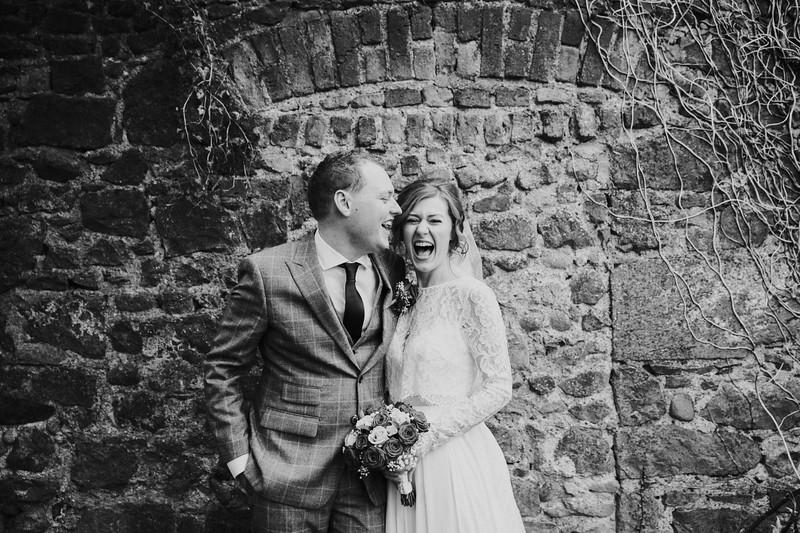 Clairebyrnephotography-wedding-HR-Sue-Rich-490.jpg