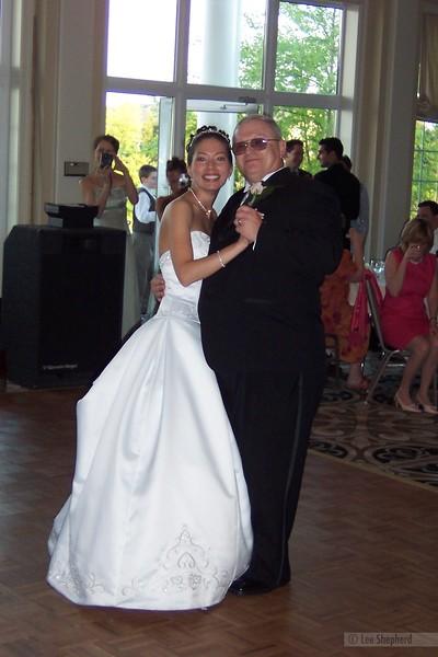 Bracewell Wedding 028.jpg