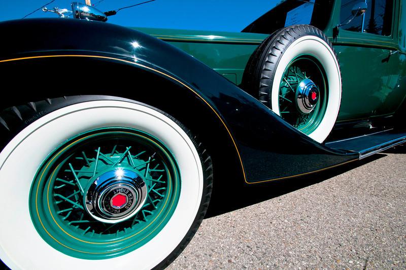 Car antique  .jpg