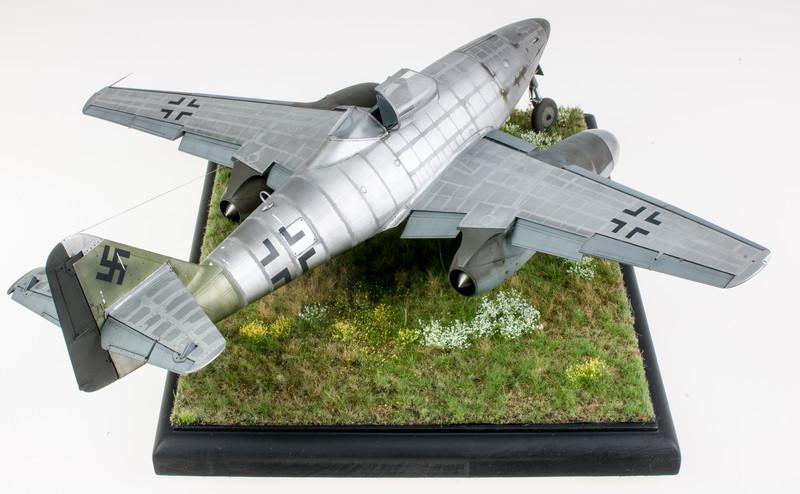 02-10-14 Me 262A-2a FINAL-28.jpg