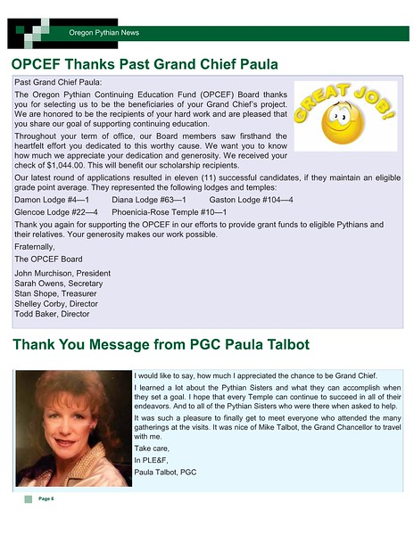 OPN 2018 Spring+Summer Oregon Pythian News (low res)-page06-1.jpg