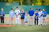 20160503 Conway Sr Night D4S 0030