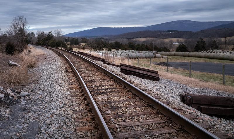 201226 Shenandoah Valley VA-0002-Edit.jpg