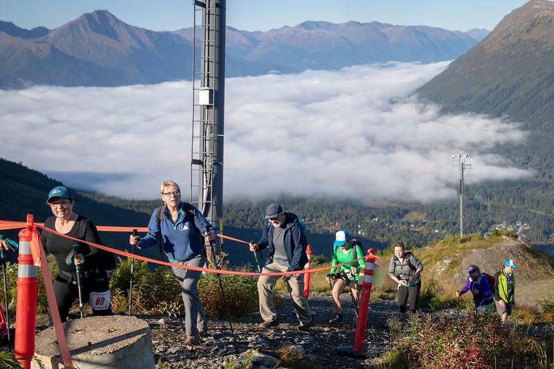 2018 ClimbathonLR-428.jpg