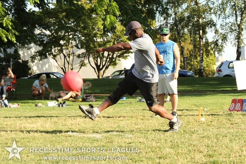 Recesstime_Portland_Kickball_20120716_3499.JPG