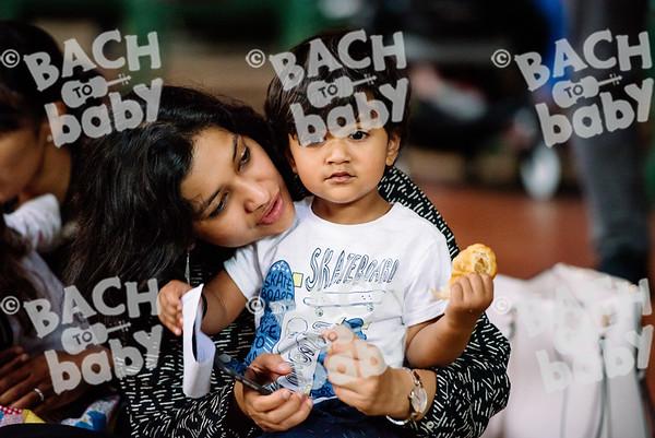 © Bach to Baby 2017_Alejandro Tamagno_Chiswick_2017-07-01 033.jpg