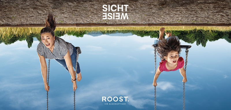 Roost_Online_L1_Sujet-C.jpg