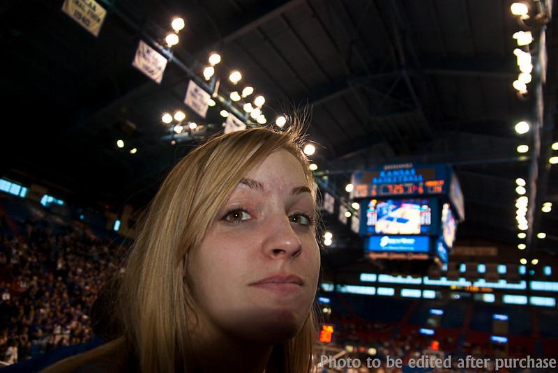 01.24.2009 KU v KSU WBB 04.jpg