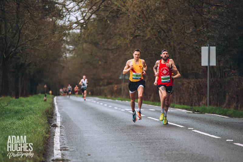 Wokingham Half Marathon-6.jpg