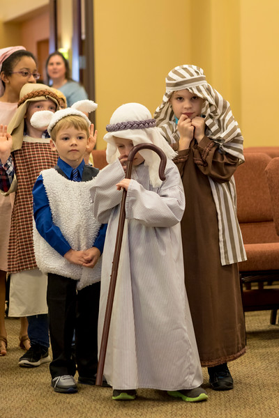 2017 Christmas Pageant-8826.jpg