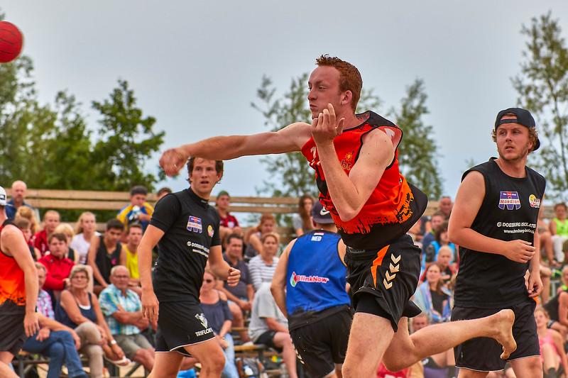 Molecaten NK Beach Handball 2017 dag 1 img 427.jpg