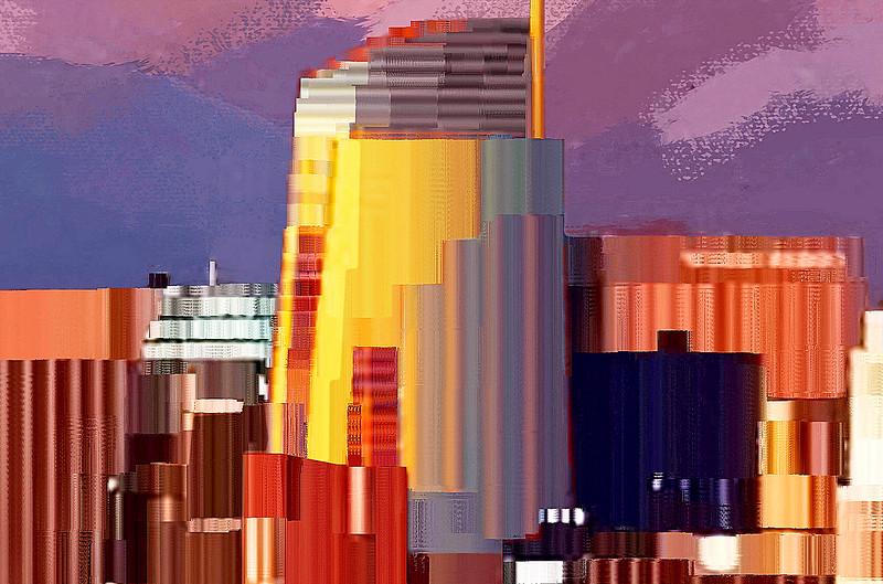 LA orig closeup.jpg