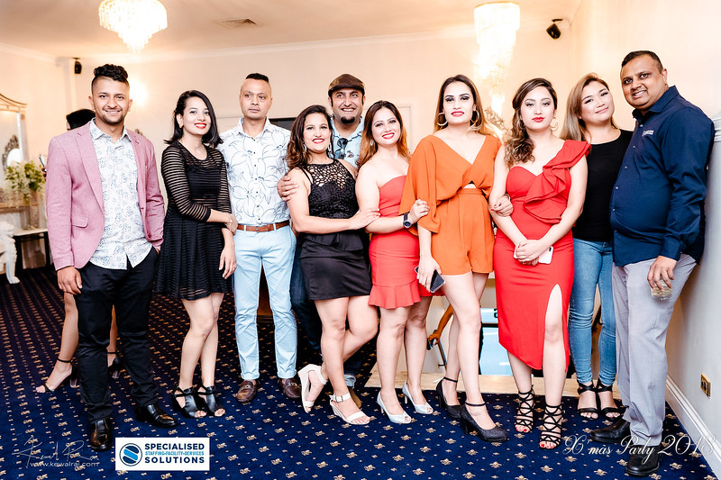 Specialised Solutions Xmas Party 2018 - Web (130 of 315)_final.jpg