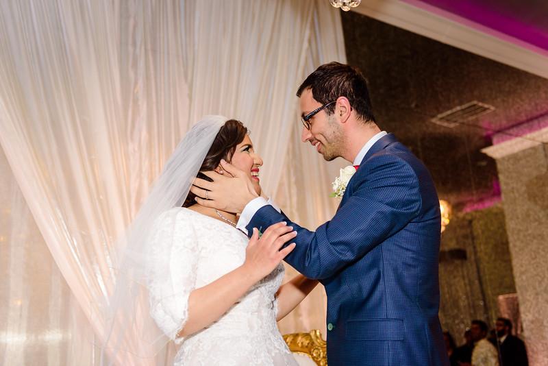 Ercan_Yalda_Wedding_Party-209.jpg