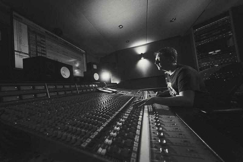 Matt Ball Studio-68-2.jpg