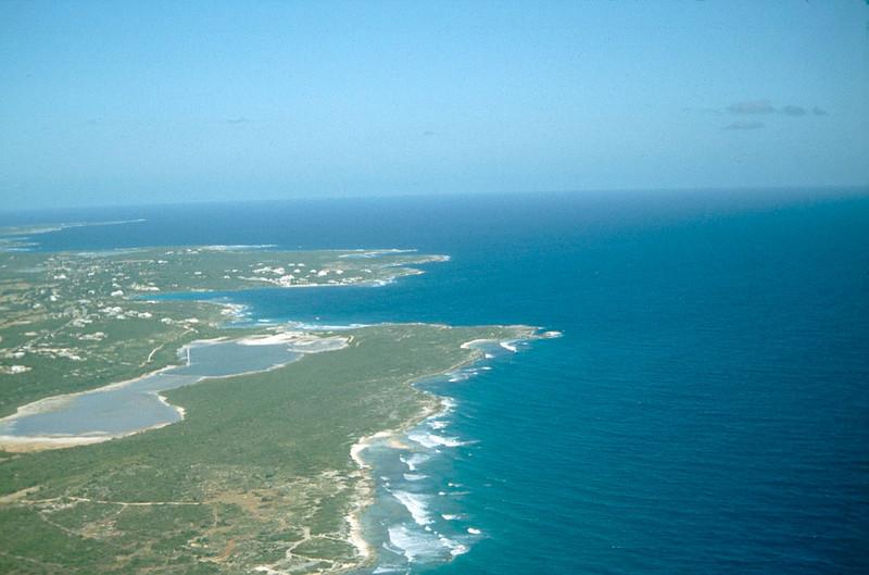 Anguilla_045.jpg