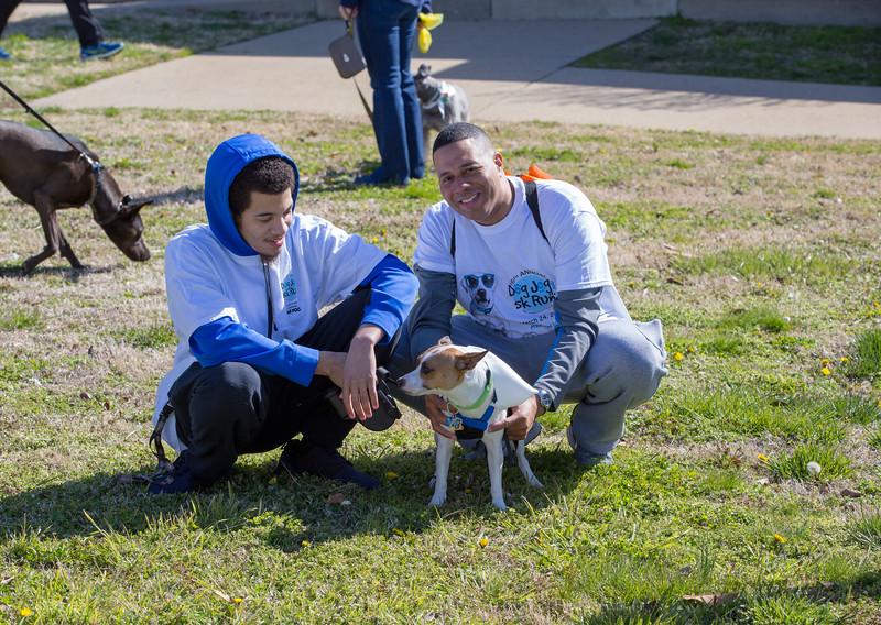 Richmond Spca Dog Jog 2018-637.jpg