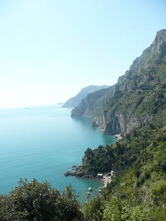 Italy vacation 2013