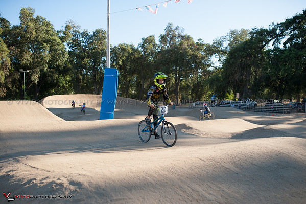 Oak Creek BMX 7-2-2014
