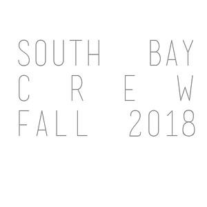 South Bay Crew Fall 2018